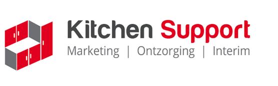Kitchensupport Logo